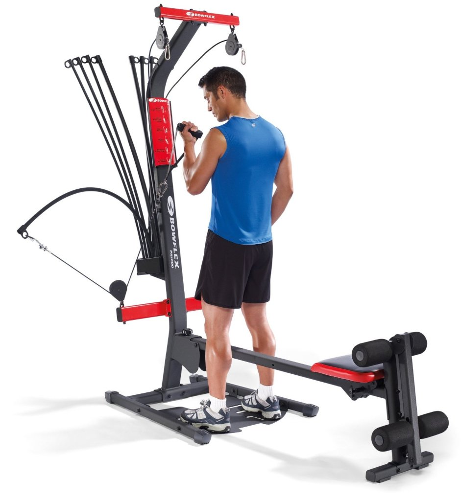 best-compact-home-gym