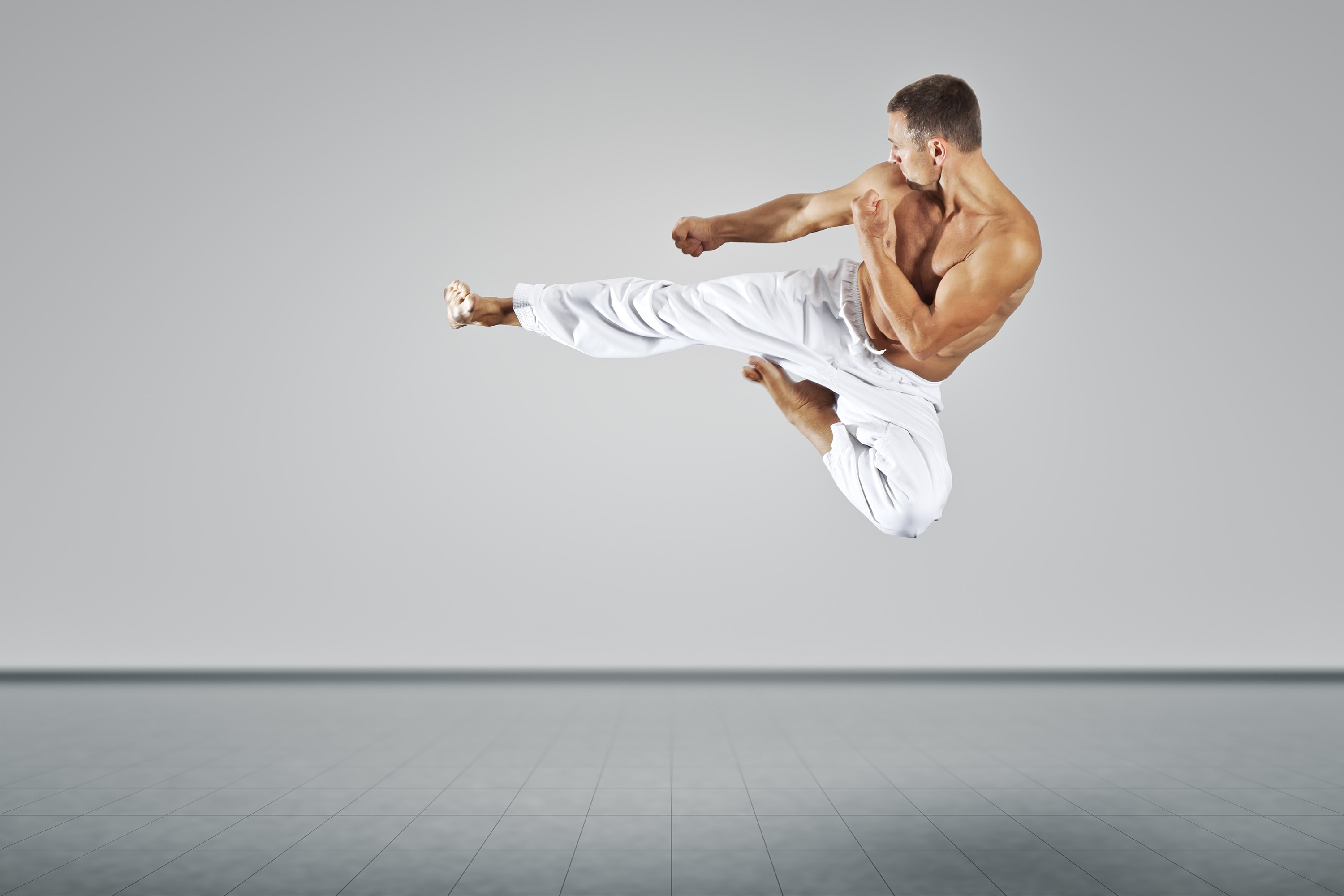 top-10-martial-arts-for-self-defense