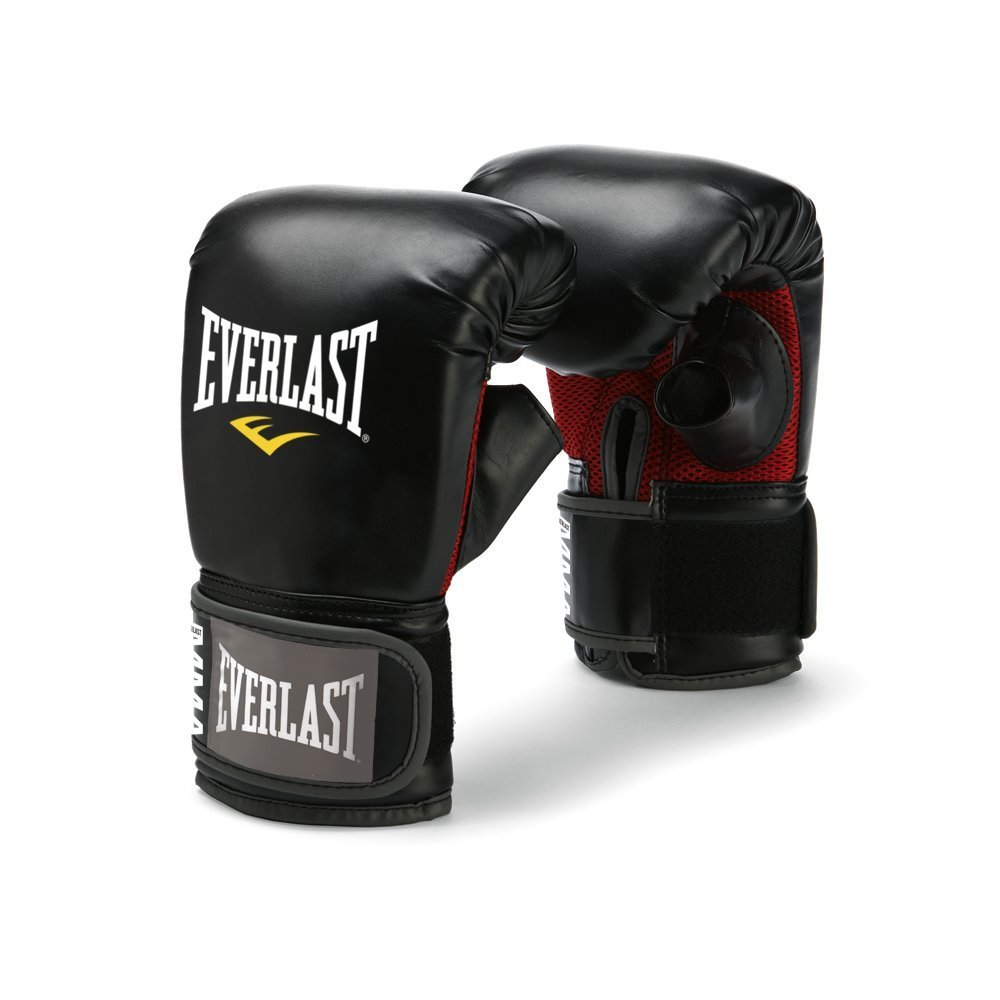 best heavy bag gloves