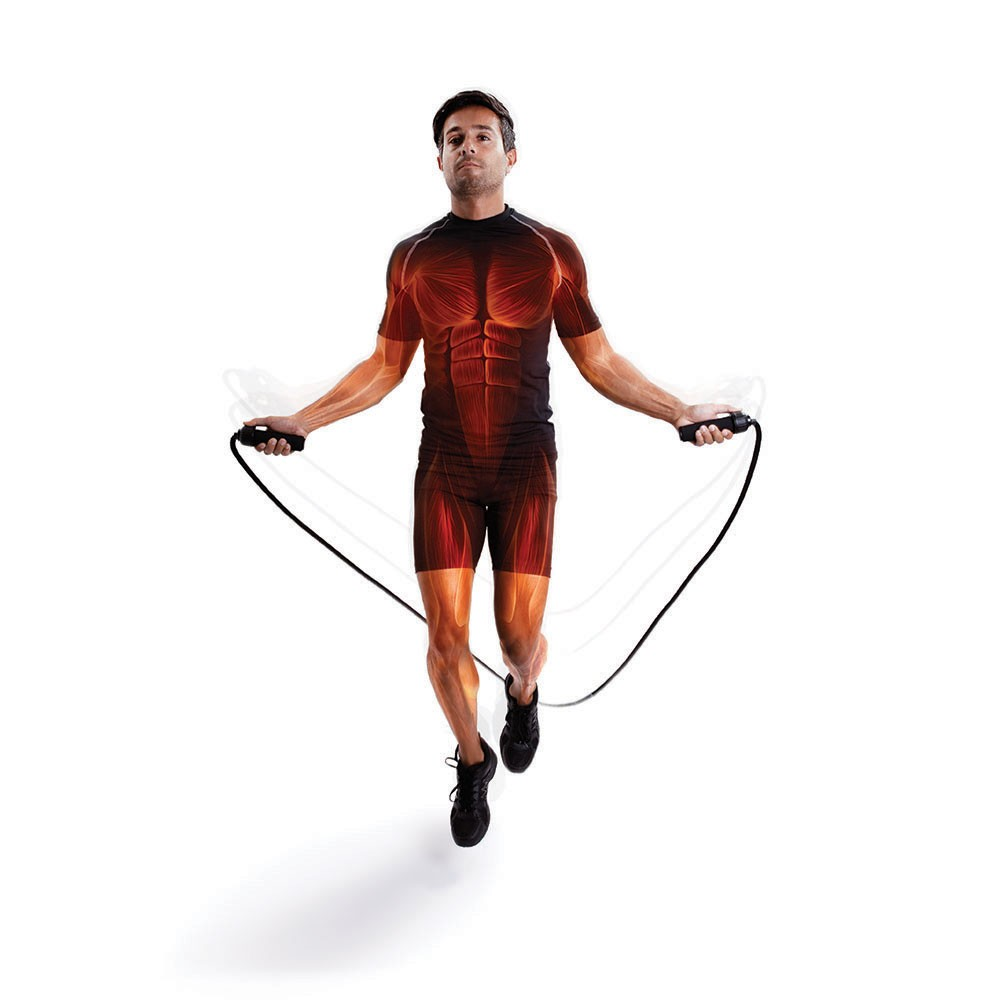 best-jump-rope-for-boxing