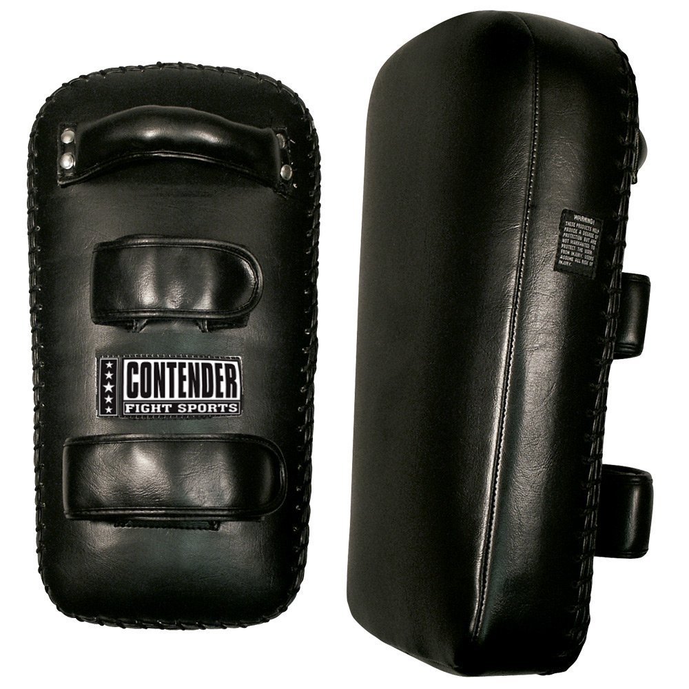 best thai pads reviews