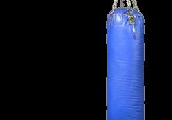 TKO Bag
