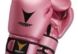 pink box gear-min