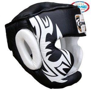 rsz_muay_thai_head_protect-min